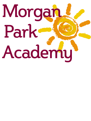 MPA Summer Camp Logo